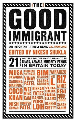 goodimmigrant.jpg