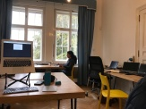 k10_prague_workspace4